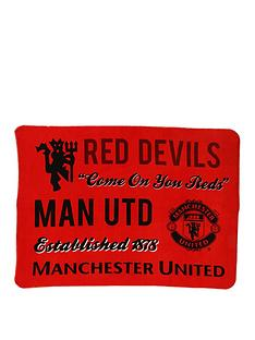 manchester-united-mufc-giant-sherpa-fleece-blanket