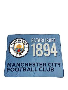 manchester-united-man-city-giant-sherpa-fleece-blanket