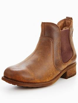 ugg-bonham-chelsea-boot
