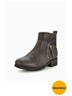 ugg-lavelle-ankle-boot
