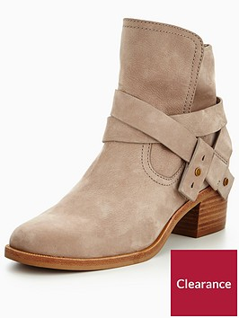 ugg-elora-ankle-boot
