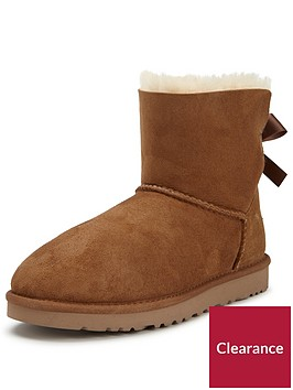 ugg-mini-baileynbspii-bow-boot
