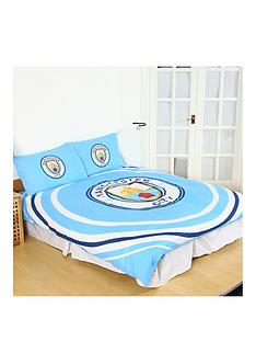 manchester-city-pulse-double-duvet-cover-set