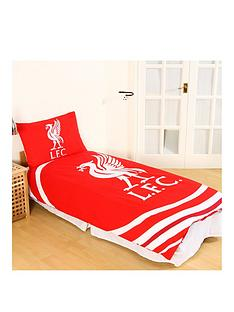 liverpool-fc-pulse-single-duvet-cover-set