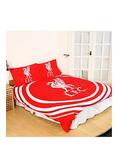 manchester-united-liverpool-fc-pulse-single-size-duvet-cover