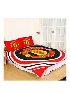 manchester-united-pulse-duvet-cover-set