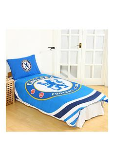 manchester-united-pulse-single-duvet-cover-set