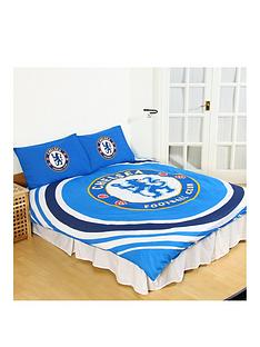 manchester-united-pulse-double-duvet-cover-set