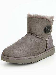 ugg-mini-bailey-button-ii-boot