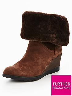 ugg-edelina-calf-boots