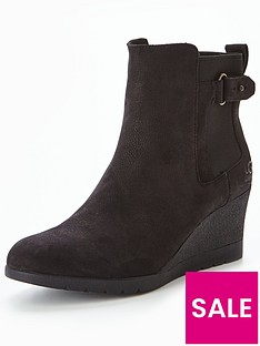 ugg-indra-ankle-boots-blacknbsp