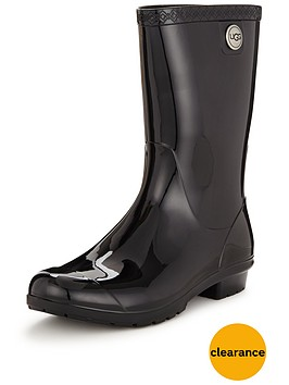 ugg-sienna-ankle-boot