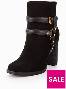 ugg-dandridge-ankle-boot