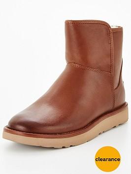 ugg-abree-mini-leather-boot