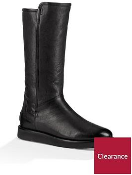 ugg-abree-ii-leather-boot