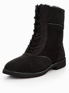 ugg-daney-calf-boot