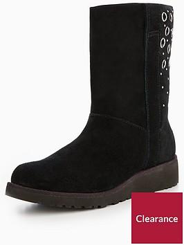 ugg-madison-eyelet-short-boot