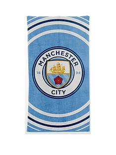 manchester-city-pulse-towel