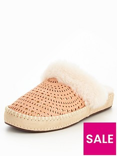 ugg-aira-sunshine-perf-slipper-peachnbsp