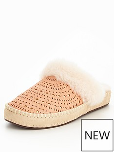 ugg-aira-sunshine-perf-slipper