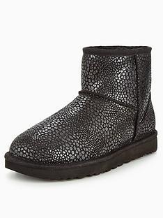 ugg-classic-mini-glitzy-boot
