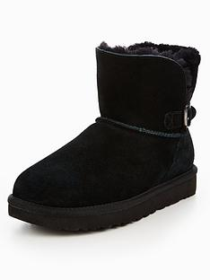 ugg-karel-ankle-bootsnbsp