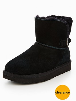 ugg-karel-ankle-bootsnbsp