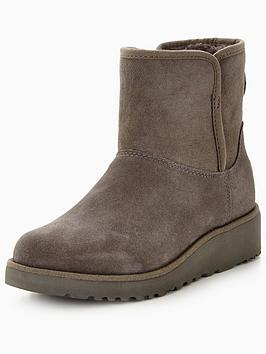 ugg-kristin-ankle-boot
