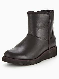 ugg-kristin-leather-boot