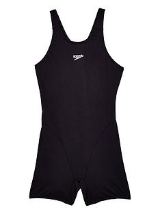 speedo-speedo-girls-essential-endurance-legsuit