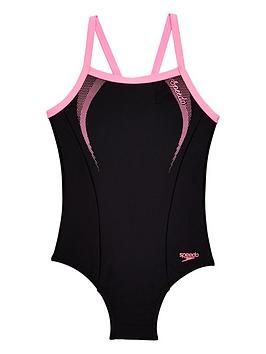 speedo-girls-sports-logo-thinstrap-muscl