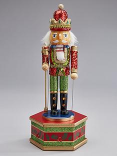 gisela-graham-gisela-nutcracker-music-box-christmas-decoration
