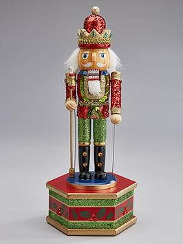 gisela-graham-gisela-nutcracker-music-box-christmas-decoration