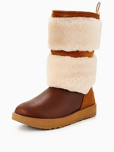 ugg-reykir-waterproof-boot