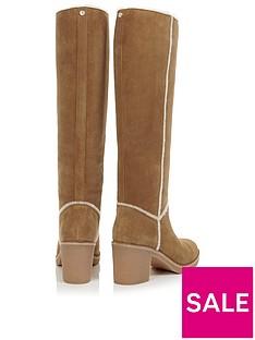 ugg-kasen-tall-knee-boot