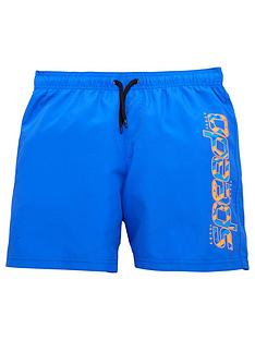 speedo-boys-cosmic-fizz-graphic-15-inch