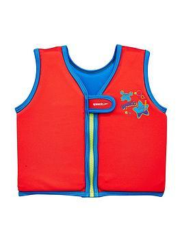 speedo-toddler-boy-sea-squad-float-vest