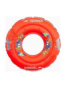 speedo-baby-sea-squad-swim-ring
