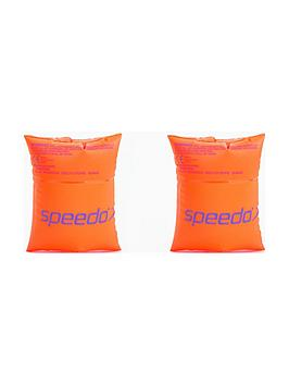 speedo-speedo-younger-unisex-roll-up-arm-bands