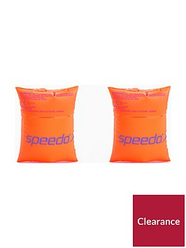 speedo-younger-unisex-roll-up-arm-bands