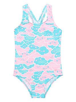 speedo-toddler-girl-printed-swimsuit