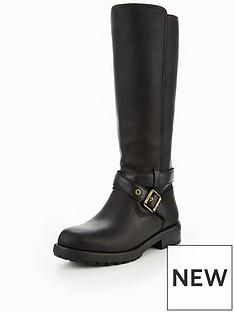 ugg-harington-knee-boot