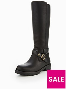 ugg-harington-knee-boots-blacknbsp