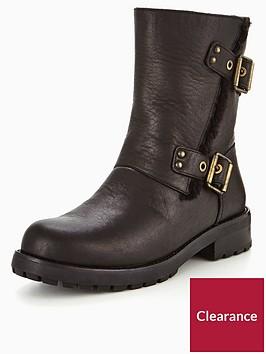 ugg-niels-calf-boot