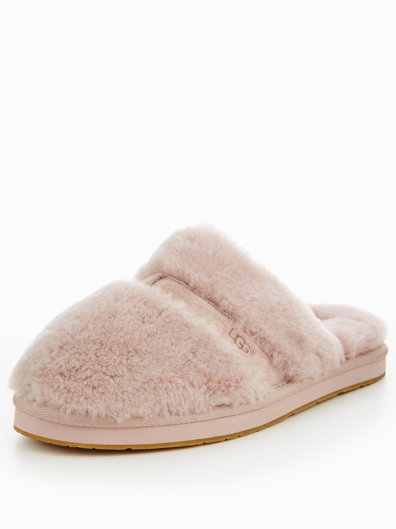 UGG Dalla Slipper 1600194442 Women's Shoes UGG Slippers