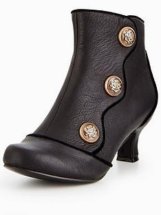 joe-browns-joe-browns-hattie-metal-button-ankle-boot