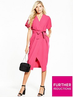 closet-nbspcloset-wrap-dress