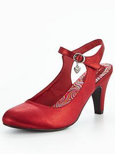 joe-browns-sateen-shoe
