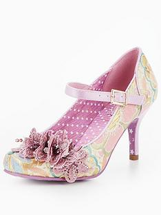 joe-browns-joe-browns-oppulence-ginnie-mary-jane-shoe