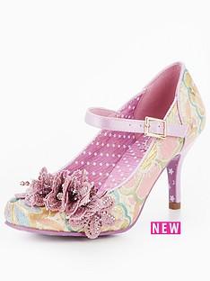 joe-browns-joe-browns-oppulence-ginnie-mary-jane-shoe